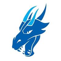 beograd blue dragons 200
