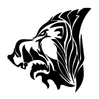 kragujevac wild boars 200