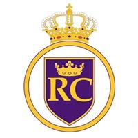 kraljevo royal crowns 200