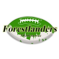 mladenovac forestlanders 200