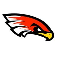 obrenovac hawks 200