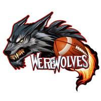 valjevo werewolves 200