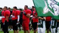 ALS 2011: Završni turnir u Sremskoj Mitrovici