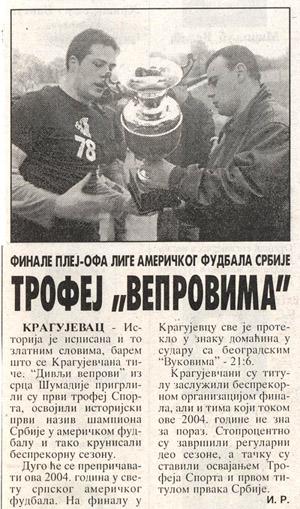 2004 11 9 novosti copy