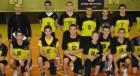 Black Hornetsi osvojili Trofej Beograda