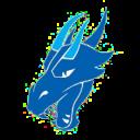 beograd-blue-dragons-200