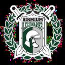 sremska-mitrovica-legionaries-200