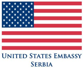 US-Embassy-Serbia