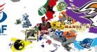 Evropska takmičenja u 2015. (5. deo)