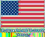 US-Embassy-Serbia 150