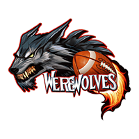 valjevo-warewolves-200