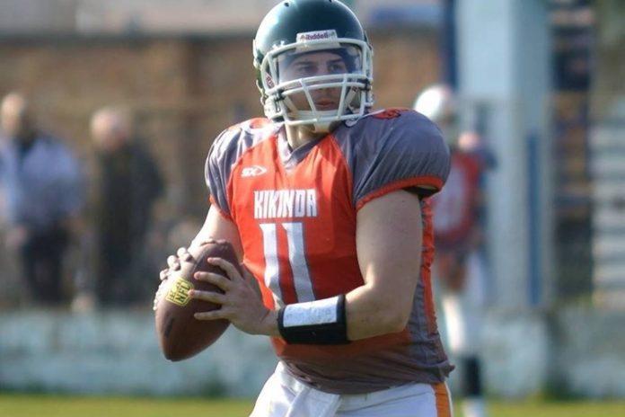 Branislav Fekete