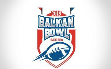 Balkan Bowl
