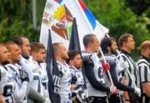 Sison odveo Veprove u finale SK Prve lige Srbije