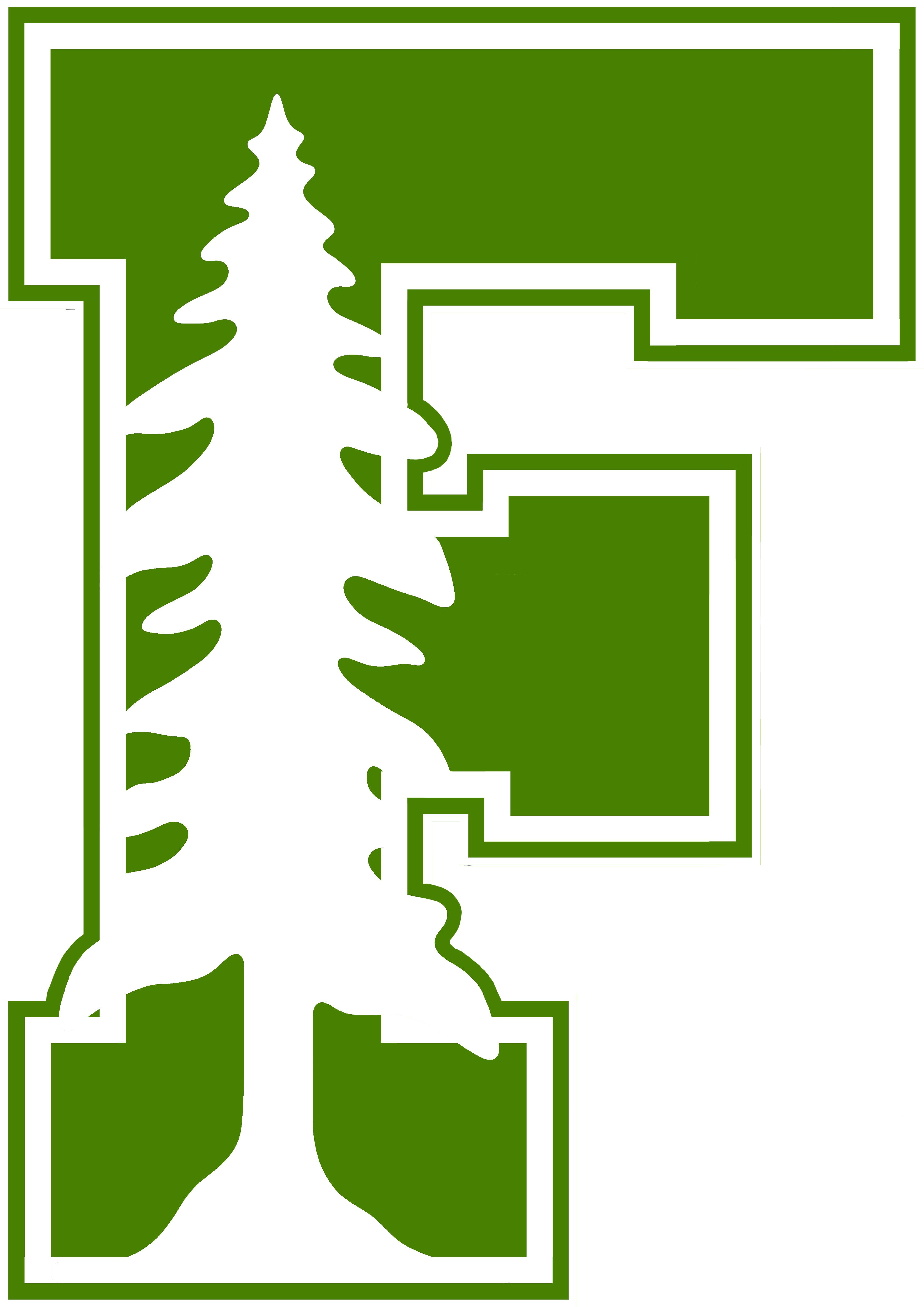 Mladenovac Forestlanders