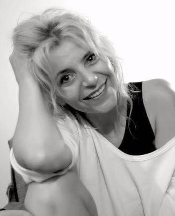 Jelena Rafailović