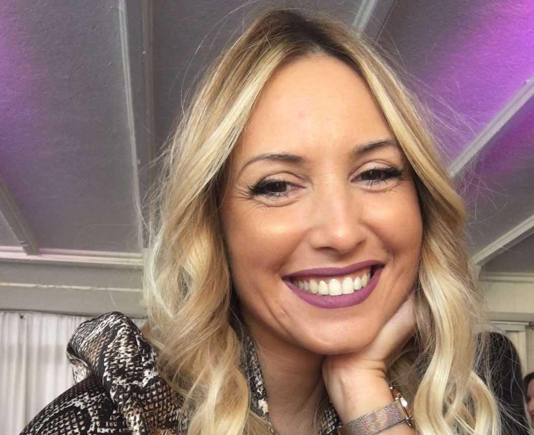 Katarina Pešić - Mister SAAF žiri