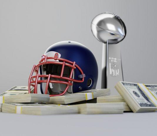 NFL QB rolerkoster