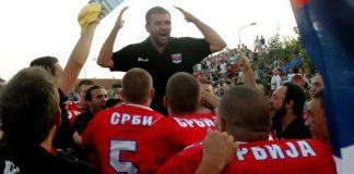 Zoran Damjanović