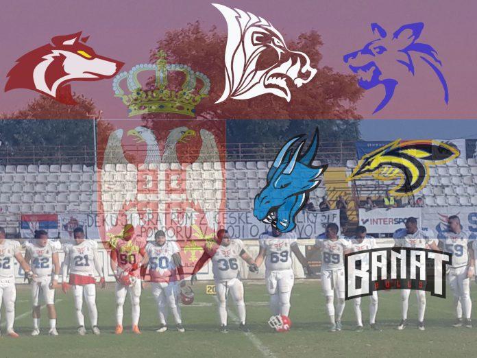 Konačno! Prva liga Srbije 2020