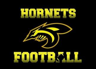 Black Hornets U19