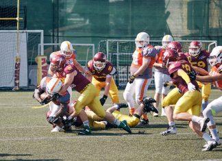 SBB Vukovi Beograd vs Kikinda Mammoths