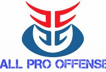 All Pro Offense